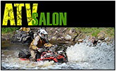 ATV Salon